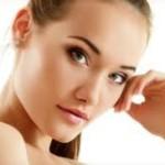 Przeróżne zabiegi dla ciała ludzkiego polecane przez kosmetyczkę.