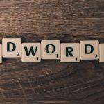 Ekspert  w dziedzinie kampani Adwords wspomoże i dopasuje trafną strategie do twojego interesu.