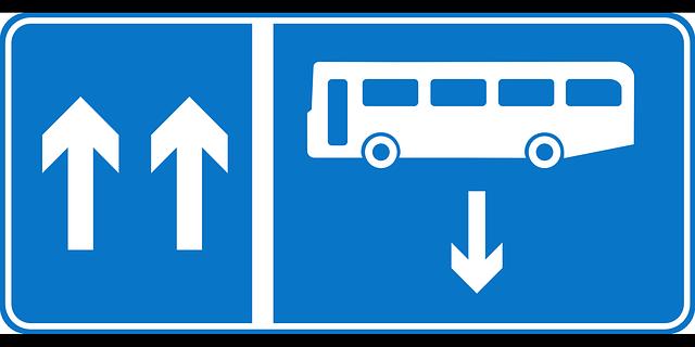 Wyjazdy prywatnym transportem czy zatem korzystna wybór.