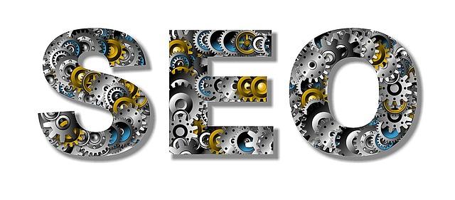 Specjalista w dziedzinie pozycjonowania sporządzi należytastrategie do twojego interesu w wyszukiwarce.